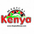 MagicalKenya_Logo_-_Small