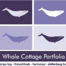 WhaleCottage