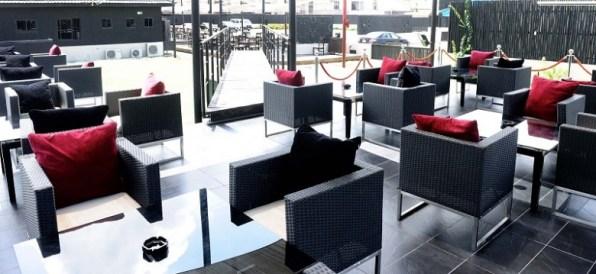XOVAR Lounge 4