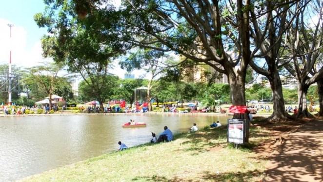 Uhuru Park1