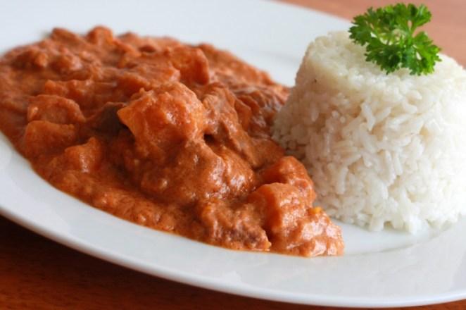 Domada-Beef-Gambia Cuisine