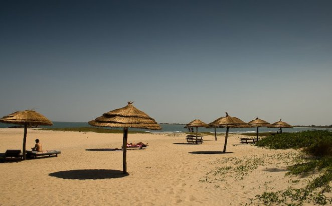 Kotu-Beach-the-Gambia