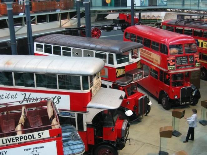 London_Transport_Museum