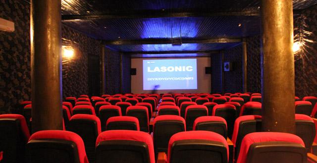 cinestar-cinema-Rwanda