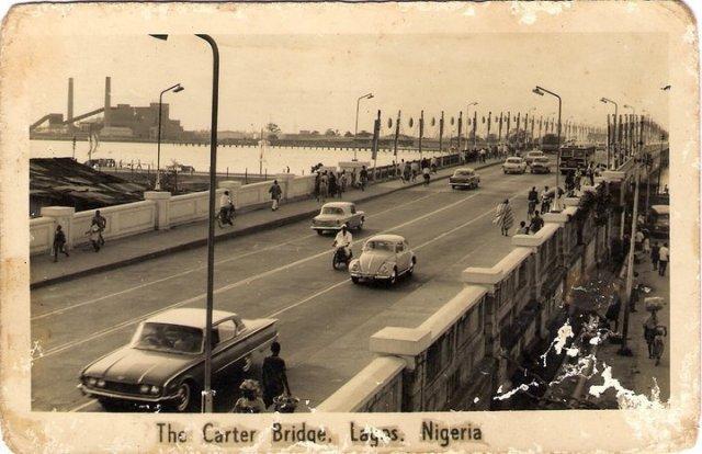 Cater Bridge-travelstart-independent day
