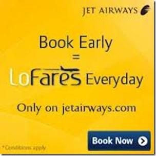Cheap-Flight-Deals-in-India-JetAirways
