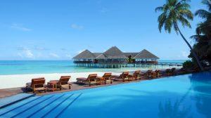 Top 3 Honeymoon Destinations Mauritius