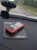 Mein Handy von Metro PCS