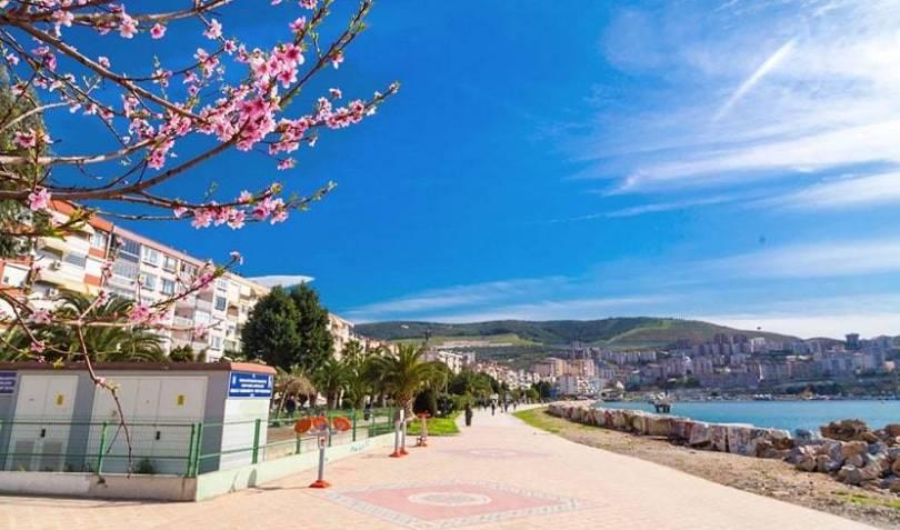 Marmara Region