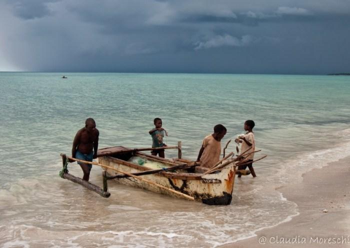 murrebue-2-mozambico-travelstories