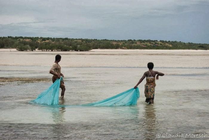 murrebue-mozambico-travelstories