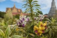 cortile-palazzo-reale-phnompenh