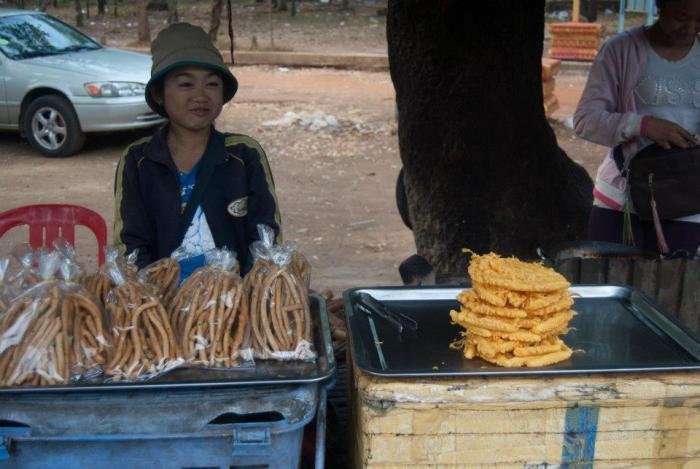 street-food-cambogia