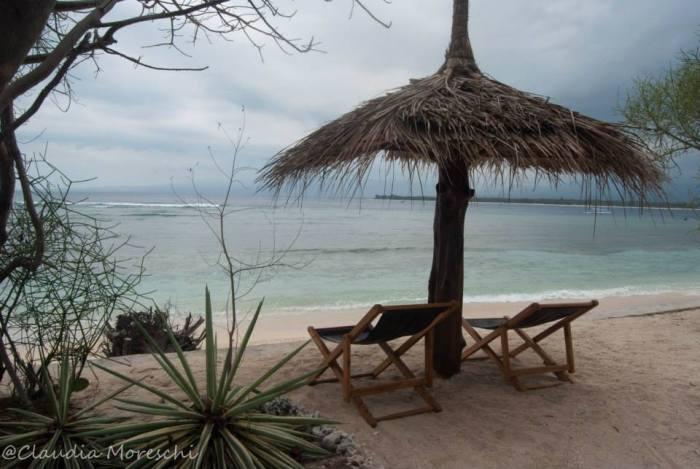 isole-gili-travelstories