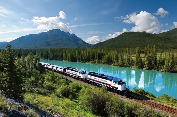 Da www.canadianrockies.net