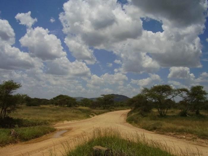 mal-dafrica-tanzania-travelstories