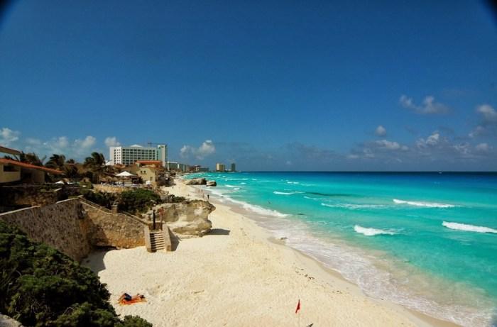 cancun-travelstories