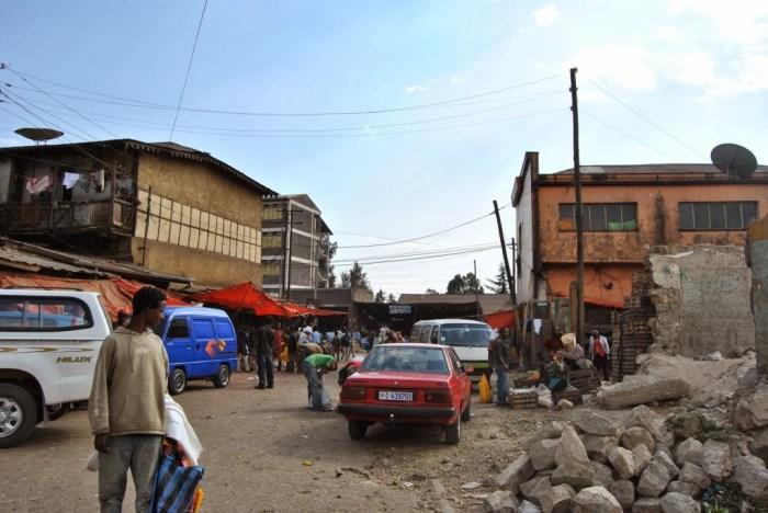 mercato-addis-abeba