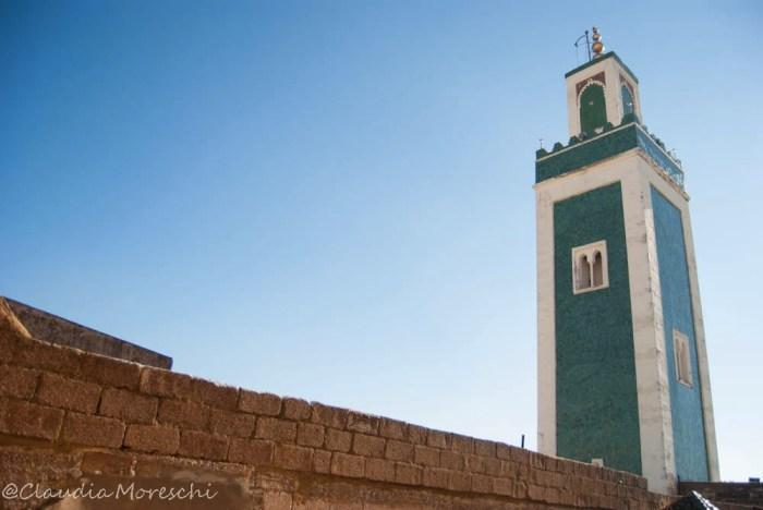 moschea-meknes