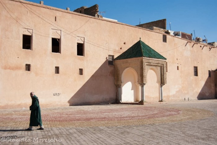piazza-meknes