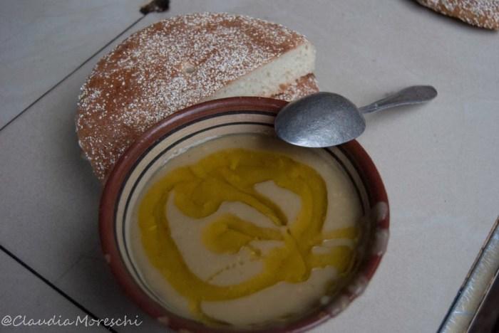 zuppa-di-ceci-fes