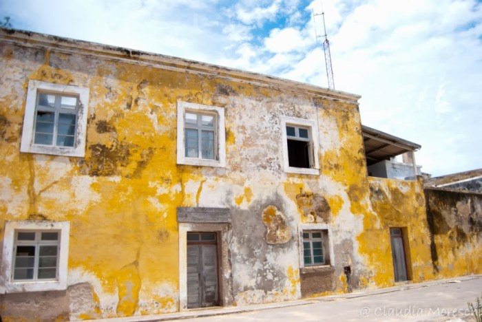 ilha-de-mocambique-travelstories