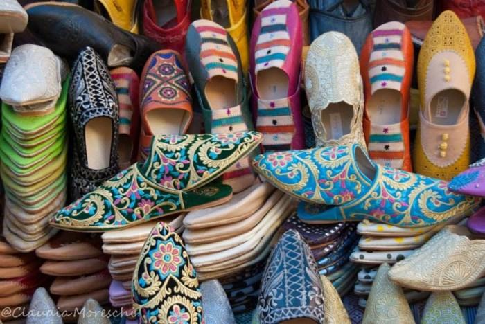 suk-medina-marrakech