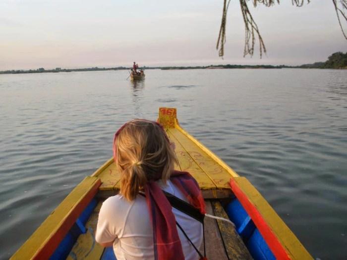 barca_cambogia