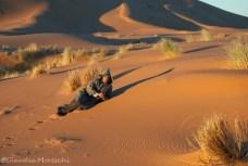 berberi-deserto-marocco
