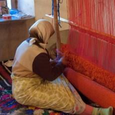 berberi-marocco-2-travelstories