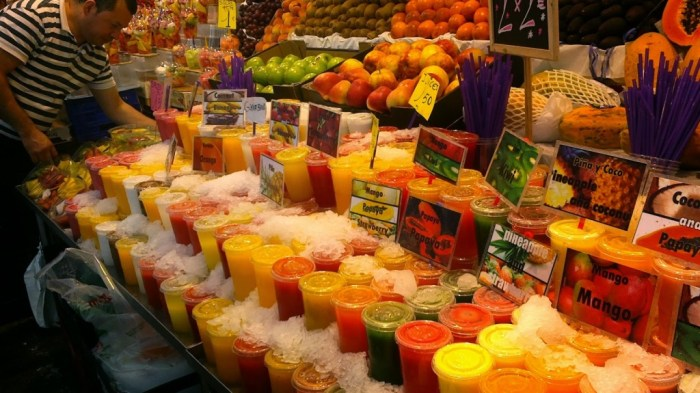 boqueria-barcellona-travelstories2