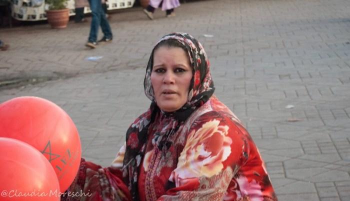 in-piazza-a-marrakech-travelstories