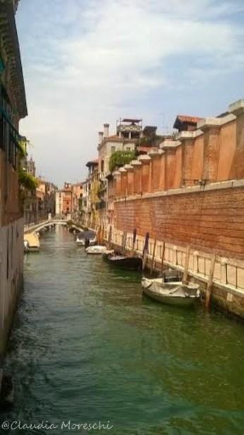 venezia-travelstories-1