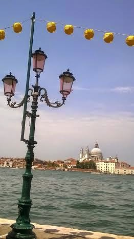 venezia-travelstories-2
