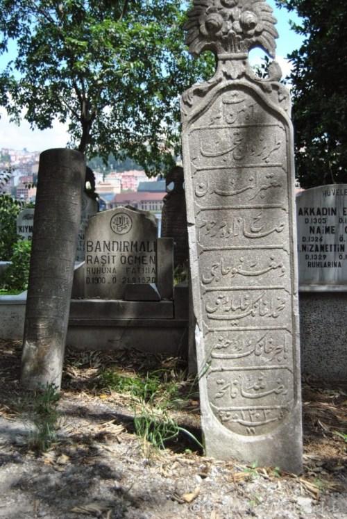 cimitero-eyup-istanbul
