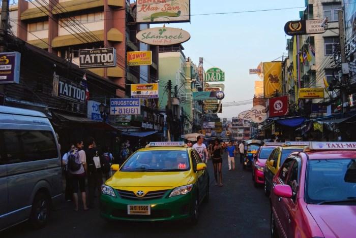 bangkok_travelstories