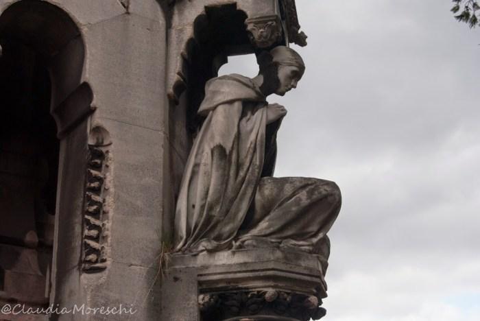 cimitero-montparnasse.parigi