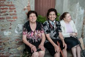 persone-di-monteleone
