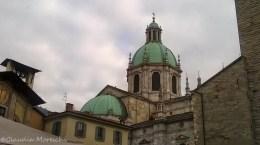 centro-storico-como-travelstories