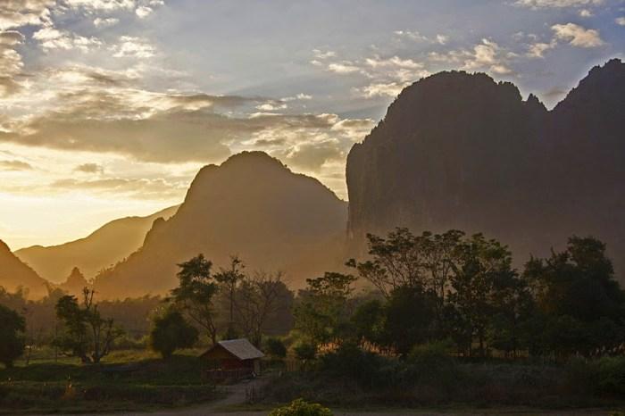 itinerario-laos-travelstories