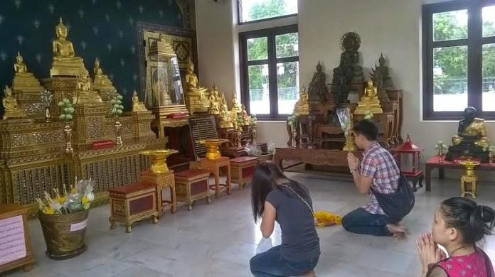 ko-ratanakosin-bangkok-travelstories-3