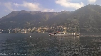 lago-di-como-travelstories