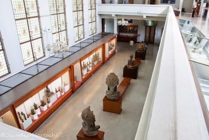 museo-chao-sam-phraya-ayutthaya