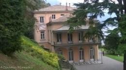 villa-del-grumello-como
