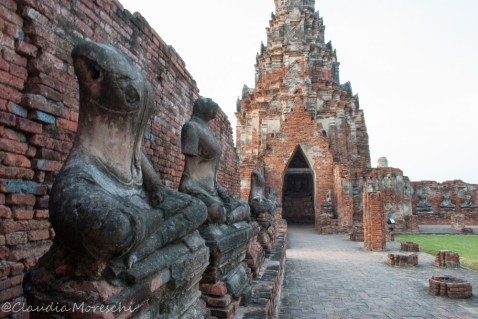wat-chai-wattanaram-ayutthaya