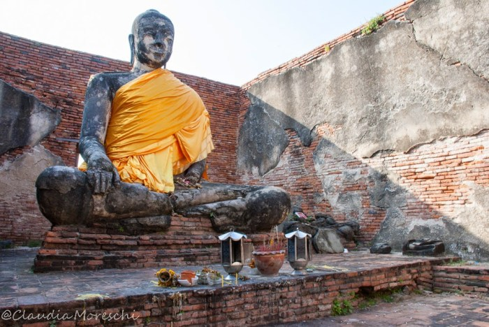 Il Wat Chetharam