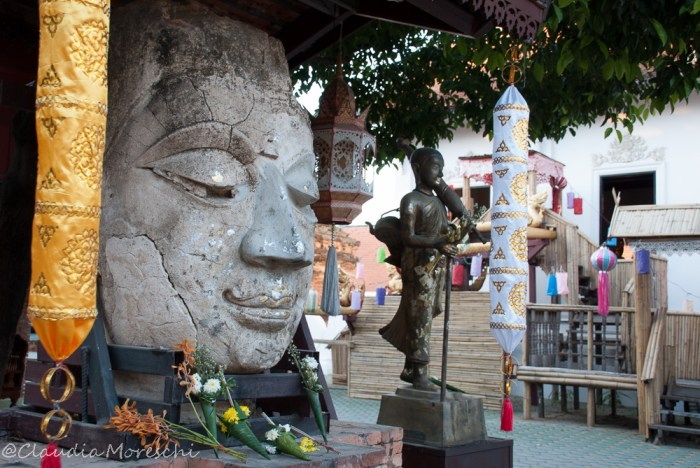 chiang-mai-travelstories