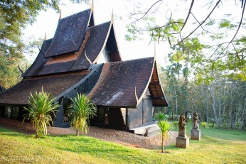 black-house-chiang-rai-3