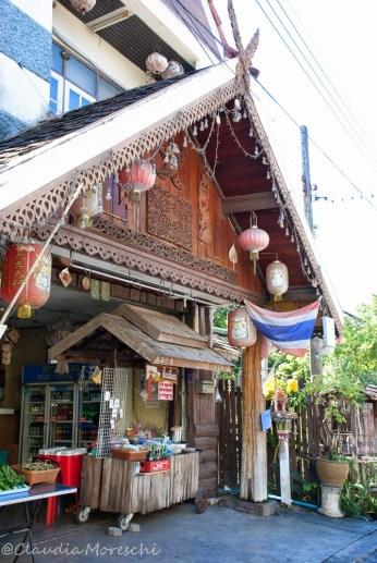 casa-lampang-thailandia
