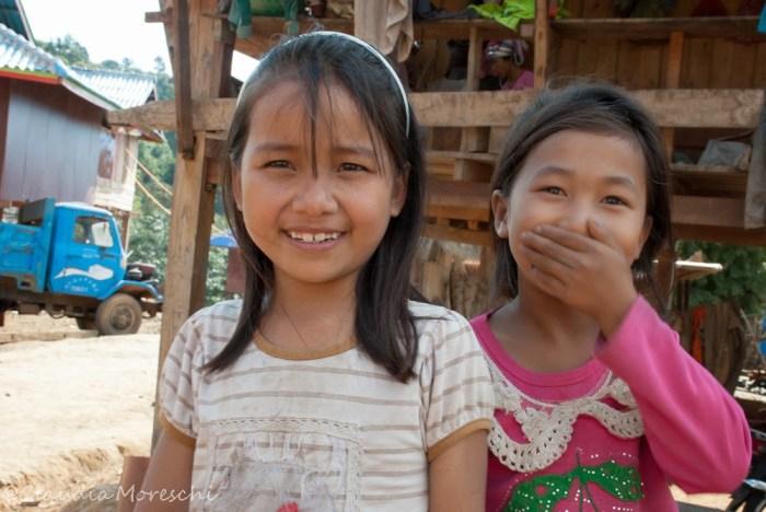 laos-travelstories